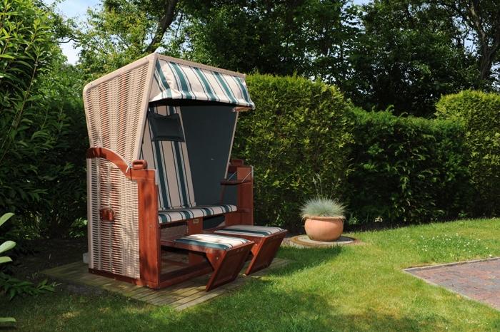 haus strandkorb greetsiel rugbyclubeemland. Black Bedroom Furniture Sets. Home Design Ideas