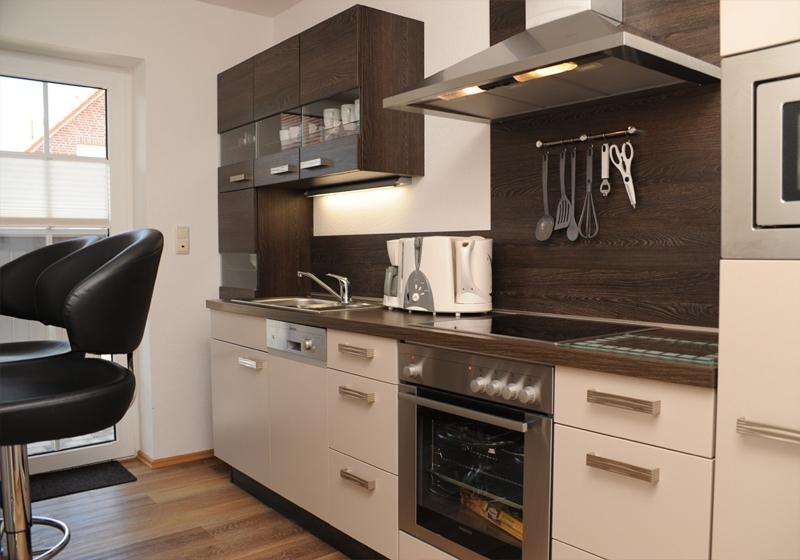 ferienh user und ferienwohnungen. Black Bedroom Furniture Sets. Home Design Ideas