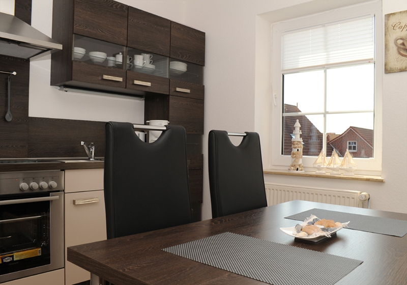 greetsiel schonergang 13 ferienh user und ferienwohnungen. Black Bedroom Furniture Sets. Home Design Ideas