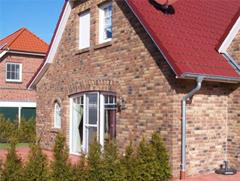 Ferienhaus Chiara-Marie, An den Greetsieler Grachten 5